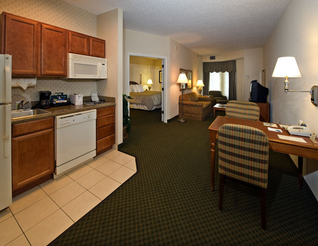 Beautiful Perfect The Homewood Suites By Hilton® New Orleans Hotel Is An All Suite  Upscale Apartment